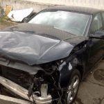 Audi-A42