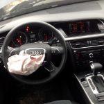 Audi-A43