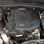 Audi-A44
