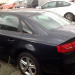 Audi-A45