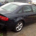 Audi-A46
