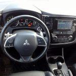Mitsubishi-Outlander3