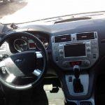 ford-kuga3